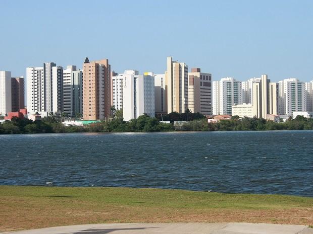Pagamento do IPTU 2016 em cota única vai até dia 31, em São Luís (MA) (Foto: Flora Dolores/O Estado/Arquivo)