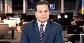 Reprodução/TV Mirante