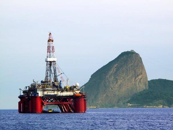 Dia nacional do petróleo (Foto: Thinkstock/Getty Images)