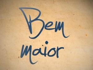 Série 'Bem Maior' exibe reportagens com candidatas a Rainha da Festa da Uva (Foto: Divulgação/RBS TV)