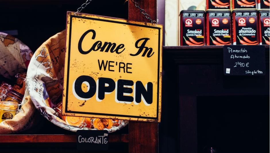 Dedicação e profissionalização, com a estruturação de um bom plano de negócios, são os pontos de partida (Foto: Pexels)