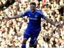 Schürrle faz três, Chelsea aproveita derrota do Arsenal e lidera com folga