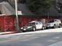 Amber Heard chama polícia após Depp violar ordem de restrição, diz site