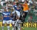 Na contramão: Série A tem média de um gol contra por rodada