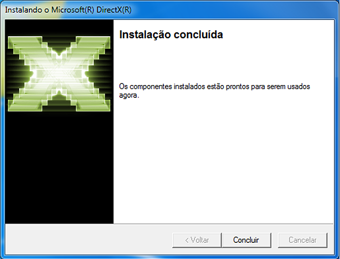directx 10 download windows 8.1 64 bit