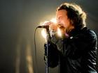 Pearl Jam começa série de shows no Brasil por Porto Alegre; veja o serviço