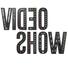 Vídeo Show