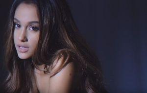 """Ariana Grande está perigosíssima em seu novo clipe, """"Dangerous Woman"""""""