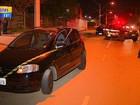 Dois adolescentes são apreendidos por suspeita de matar PM no RS