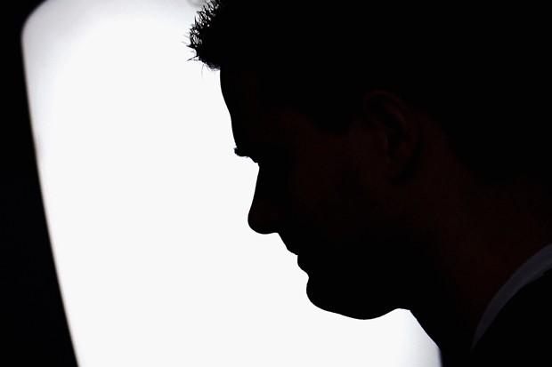 Depressão (Foto: Getty Images)
