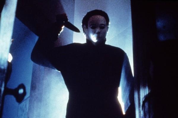 Tema de Halloween é um dos mais marcantes da carreira de John Carpenter (Foto: Divulgação)