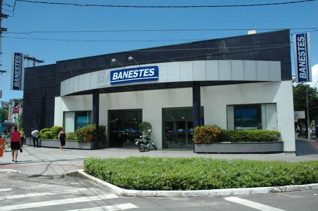 esultado do concurso do Banestes foi divulgado nesta quinta-feira (Foto: Divulgação)