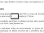 Regulamento da Série B do Carioca não aponta prazo para inscrição