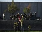 Atentados em Cabul deixam mais de 20 mortos