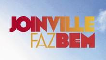 Visite a página 'Joinville Faz Bem' (Divulgação/RBS TV)
