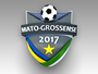 TVCA confirma as primeiras transmissões do Mato-Grossense