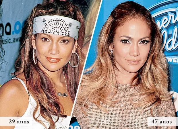 Jennifer Lopez (Foto:  )