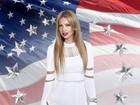 Famosos festejam o 4 de julho, Dia da Independência dos Estados Unidos