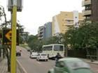 Prefeitura de Curitiba quer receber R$ 4 milhões dos Correios por prejuízo