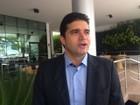 Rui Palmeira defende regulamentação para Uber operar em Maceió