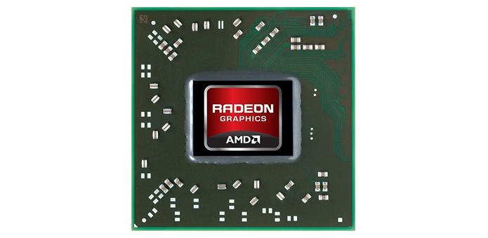 AMD Radeon HD R7 M265 ou Nvidia Geforce 840M, qual é a