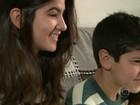 Violência em SP assusta 56% das crianças e adolescentes, diz pesquisa