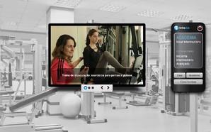 TV Minha Vida Fitness