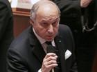 França também pede explicações aos EUA por espionagem