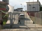 Polícia procura dois detentos que fugiram do Presídio de Joinville, SC
