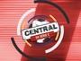 Central da Série C: River-PI atola na lanterna e vive crise. Tem solução?