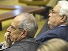 Para advogados, ministros cometem 'massacre' e 'heresia' no mensalão
