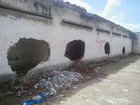 Governo do RN chama empresas para recuperação de presídios destruídos
