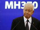 França confirma que destroço encontrado em ilha é do voo MH370
