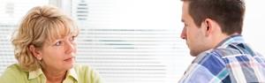 Conheça os cursos para trabalhar na área social (Shutterstock)