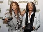 Por segurança, Aerosmith cancela show na Indonésia, diz mídia local