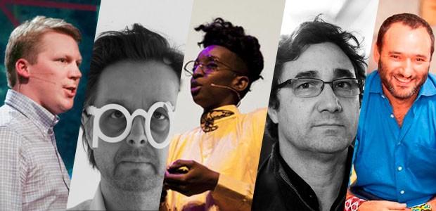 Design social: conheça 5 designers que visam um mundo melhor (Foto: Divulgação)