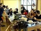 Alunos ocupam reitoria da UFPel para pedir melhores condições de moradia