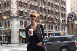 New York: dicas de restaurantes na cidade