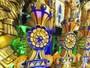 REVEJA o desfile da Império em 360º (Reprodução)