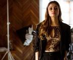 'Os dias eram assim': Sophie Charlotte é Alice | Raphael Dias/Gshow