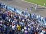 Santo André confirma boa fase, bate Monte Azul e mantém 100% na A2