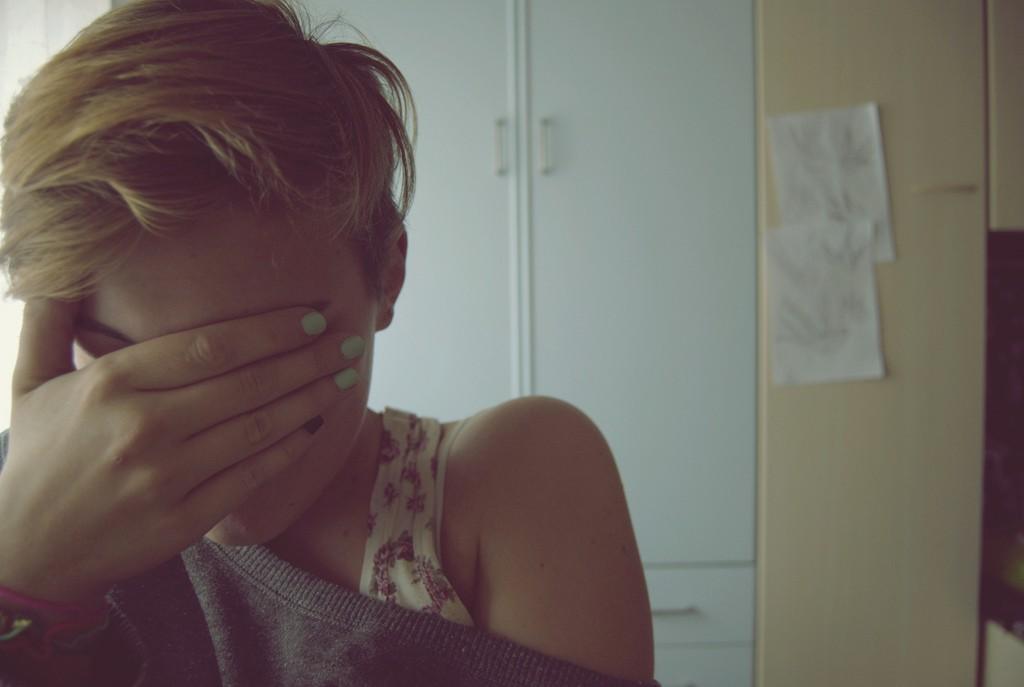 (Foto: Flickr/Alessandra)