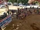 Justiça determina que prefeitura de Alto Alegre pague salários atrasados