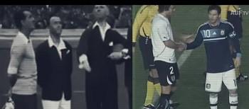 """BLOG: Uruguai promove jogo contra Argentina como """"o clássico mais antigo"""""""