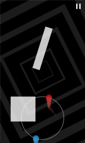 Приложения в Google Play – Duet