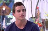 Manoel avalia atitude de Roberta e dispara: 'Grande decepção'