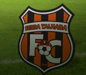 carrossel escudo Serra Talhada - 280 (Foto: Editoria de Arte)