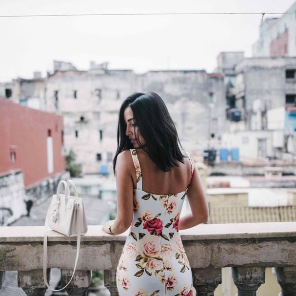 Jade Seba (Foto: Reprodução/ Instagram)
