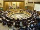 Síria diz que possível ataque dos EUA ajudaria a rede terrorista Al Qaeda