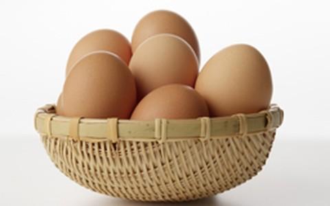 Café da manhã rico em proteínas reduz o apetite ao longo do dia